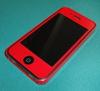 Iphone003