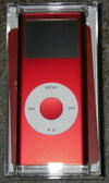 Ipod_red